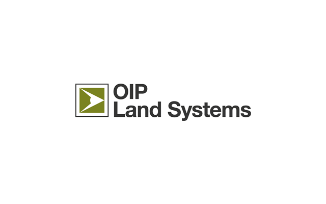 OIP Land Systems