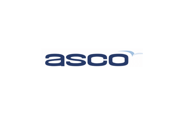 Asco Industries