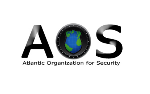 Atlantic Organization for Security
