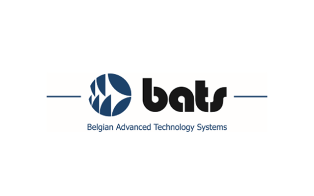 Belgian Advanced Technology Systems
