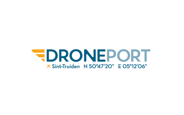 Droneport