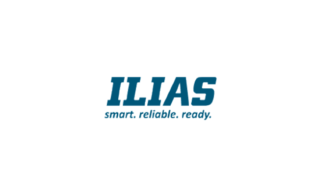 ILIAS Solutions