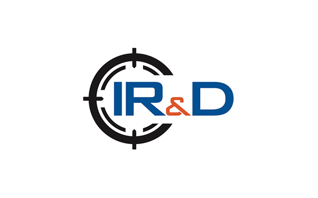 Infrared Research and Development