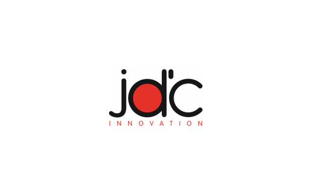 JD'C Innovation