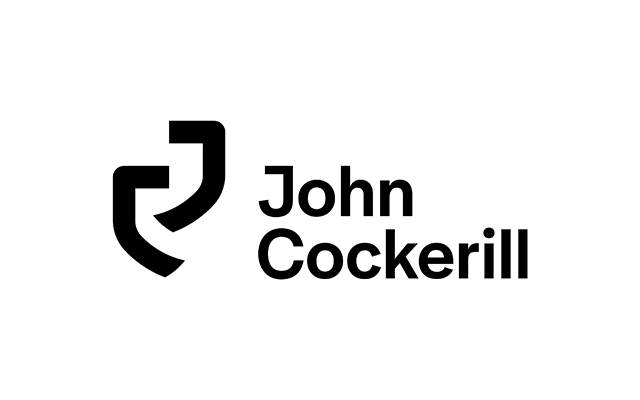 John Cockerill Defense