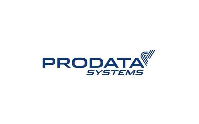 Prodata Systems
