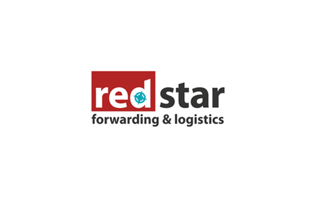 Red Star Forwarding & Logistics