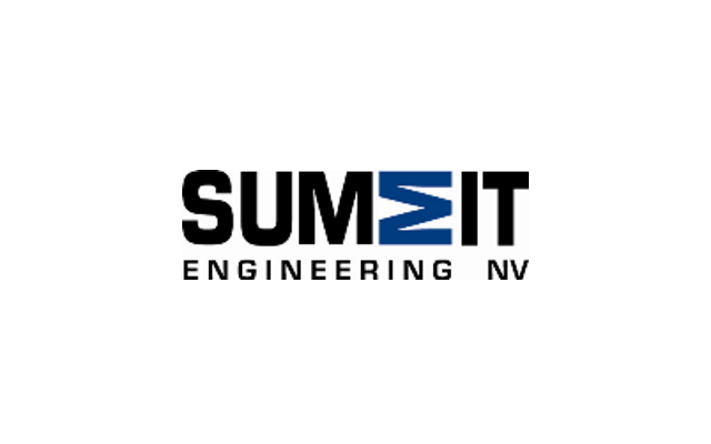 Summit Engineering