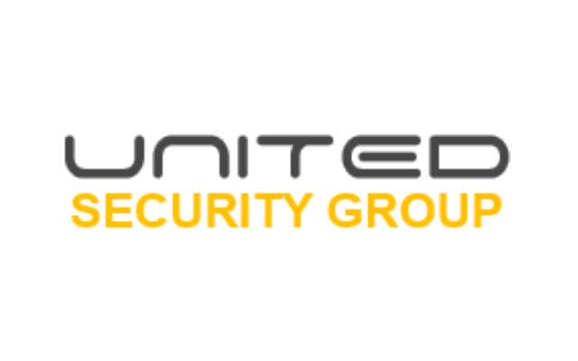 United Security Group